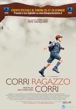 corri_ragazzo_corro_poster_ita_02