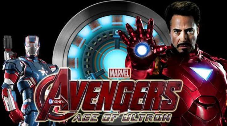 ironman-cover-avengers2