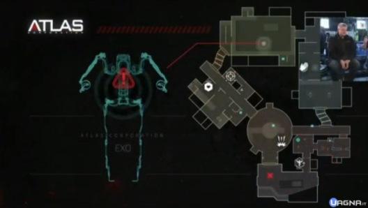 mappa_outbreak_zombieexo