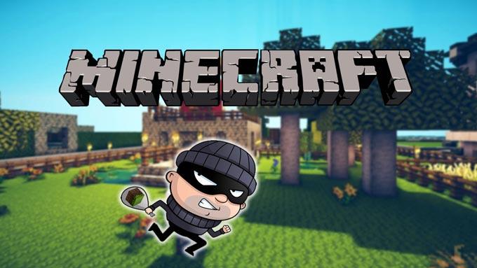 minecraft_copertina