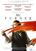mr-turner-locandina1