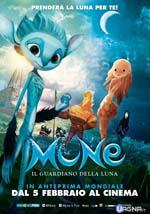mune_poster_ita