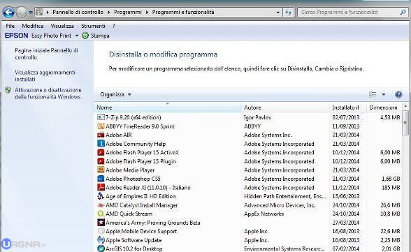 programmi_windows_installazione