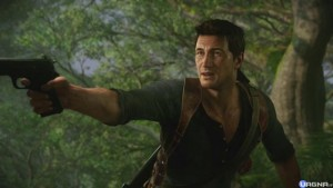 uncharted-4-a-thiefs-end-foto2