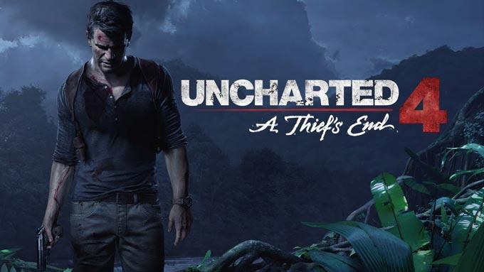 uncharted4-copertina