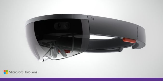 windows_holographic_hololens