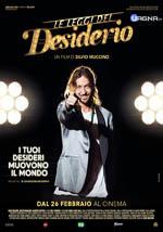 Le-Leggi-del-Desiderio-primo-trailer-e-poster-del-film-di-Silvio-Muccino-1