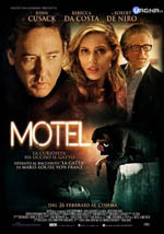 MOTEL-poster-locandina-2015