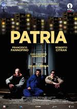 PATRIA-manifesto-poster-locandina-2015