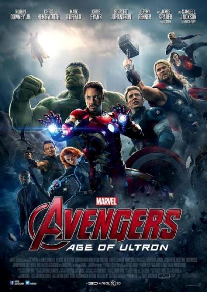 avengers_age_ultron-poster2_mini