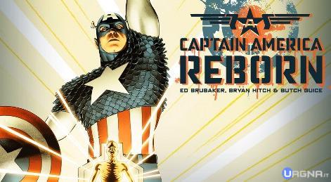 captain america reborn_mini