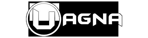 Uagna