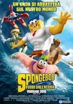 r_SpongeBob--Fuori-dall-acqua_notizia