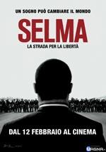 selma-locandina