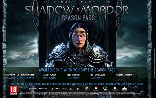 shadow-of-mordor-season-pass-600x378_jpg_960x540_crop_upscale_q85