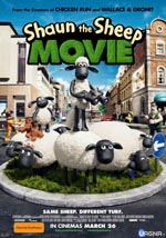 shaun_the_sheep_australian_poster