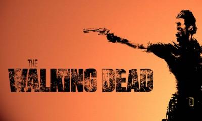 the_walking_dead_wallpaper