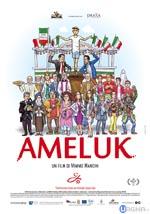 Ameluk-Locandina-Poster-2015