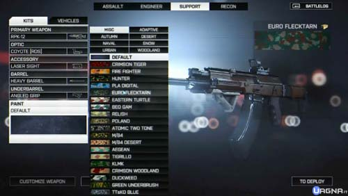 Battlefield-4-weapon-customization