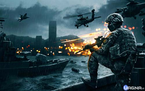 Battlefield_4_Squad_Join_beta1