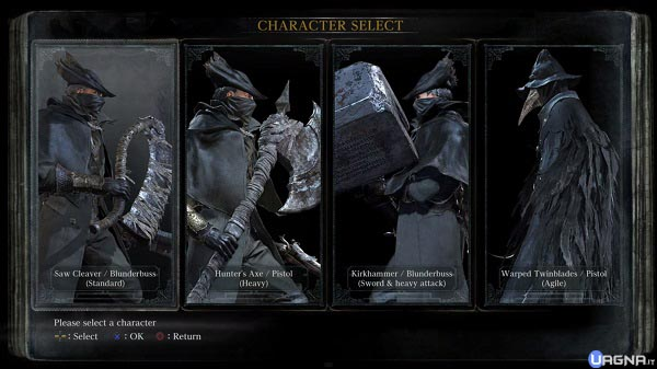 Character_selection_600
