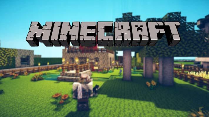 Minecraft_Wallpaper_07