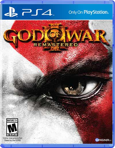 PS4_Case_front-GOW3_Remastered_1426867335
