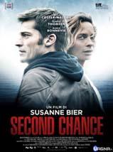SECOND_CHANCE_G