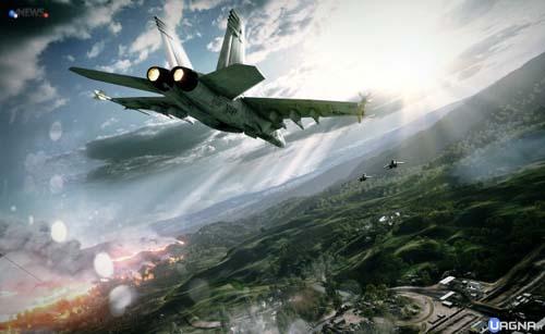 battlefield-3-gamescom2011-jet-684x420