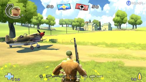 battlefield_heroes_screenshot_2_49461_9998_original