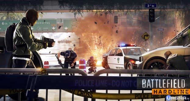 bf-hardline-polizia-ladri