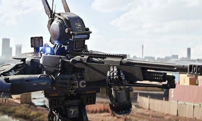 chappie-movie-large