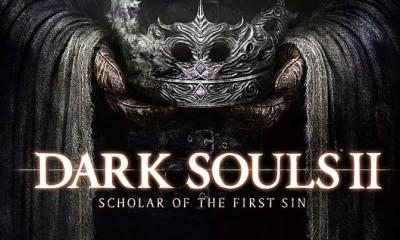 dark_souls2_scholar-first-sin_mini