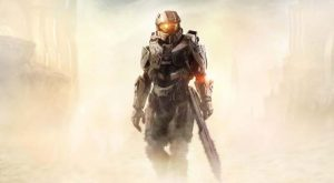 uagna halo 5 master chief