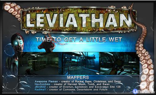 leviathan_custommap