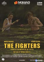 locandina_THE_FIGHTERS_ITALIA