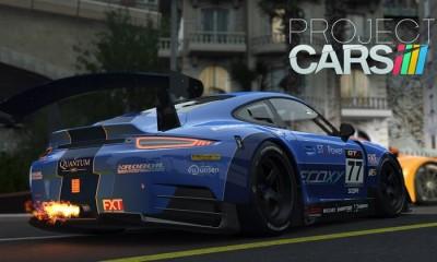 projectcarscop3