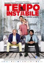 tempo_instabile_con_probabili_schiarite_poster