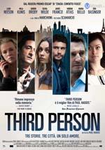 third_person_poster_ita