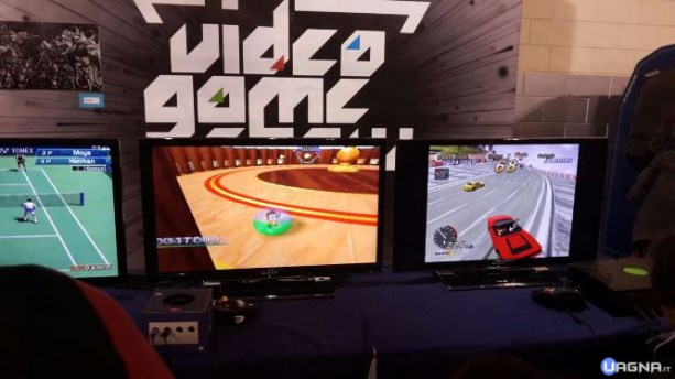 vgshow-2