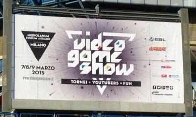 videogameshow_2015