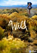 wild-trailer-e-poster-del-dramma-biografico-con-reese-witherspoon-2