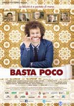 Basta-Poco-Locandina-Poster-2015