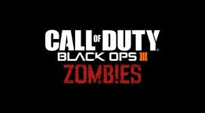 black ops 3 zombie