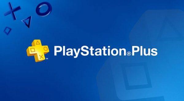 Svelati i titoli PlayStation Plus di marzo 2018