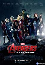 avengers__age_of_ultron_poster_