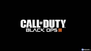 blackops3-