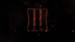 black ops 3 logo