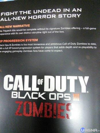 bo3_zombie_promotional