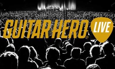 guitar-hero-livecopertina